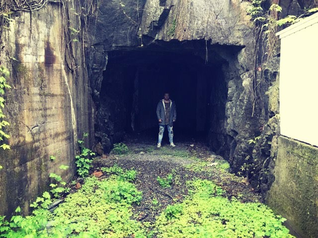 hulen