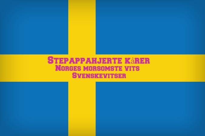 svensk