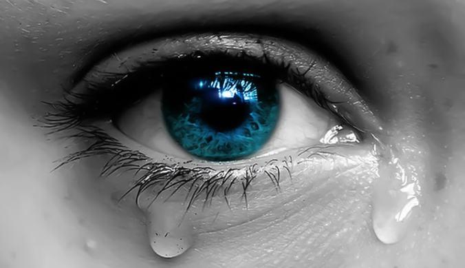 tårer